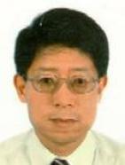 Dr. Moo K Lee, MD