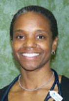 Dr. Nancy E. Brisbon, MD