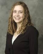 Dr. Naomi F. Busch, MD