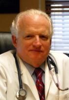 Dr. Neil Calman, MD
