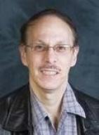 Dr. Neil S. Fruman, MD