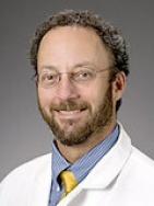 Dr. Neil S Skolnik, MD