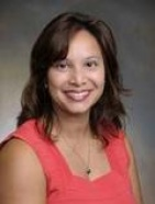 Dr. Nicole N Henry-Dindial, MD