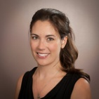 Dr. Paige Moore, MD