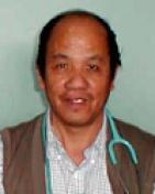 Dr. Pak P Chan, MD