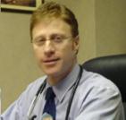 Dr. Paul A Cooperman, DO