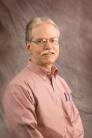 Paul M Schmitt, MD