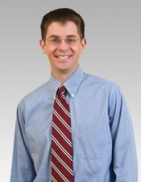 Dr. Peter Ransmeier, MD