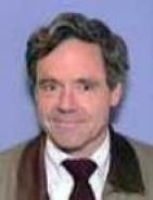 Dr. Peter Allan Talbot, MD