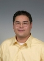 Dr. Phuc Phung, MD