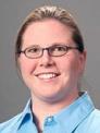 Dr. Rachel K Notte, DO