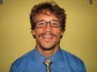 Dr. Raymond Teets, MD