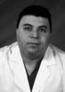 Dr. Reza Emami, MD