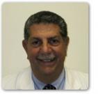 Dr. Richard R Cirello, MD