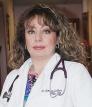 Dr. Rimma Gelbert, DO