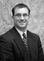 Dr. Robert J. Grabowski, DO