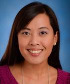 Dr. Rochelle R Tinitigan, MD