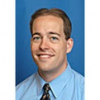 Ryan Howard Nicholas, MD