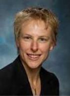 Dr. Sally A. Mravcak, MD