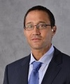 Dr. Samuel Altstein, DO