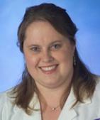 Dr. Sandra S Seier, MD