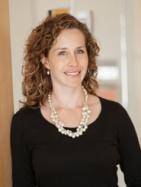 Dr. Sarah S Haastrup, MD