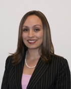 Dr. Sarah Nicole Torres, MD