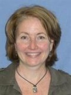Dr. Sara Elizabeth Andert