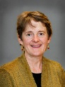 Dr. Sara Cate, MD