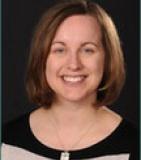 Dr. Sara Sallie Ruth Dacey, MD