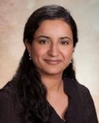 Dr. Savneet Kaur, MD