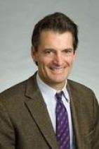 Dr. Scott L Rex, MD