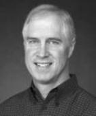 Dr. Shawn E Nixon, MD