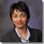 Dr. Shefali A Shah, DO
