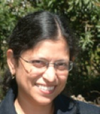 Dr. Smitha Kumar