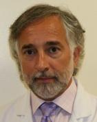 Dr. Sol Jay Grazi, MD
