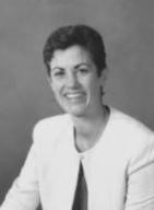 Dr. Stephanie L. Arlis-Mayor, MD