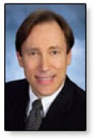 Dr. Stephen Edward Langer, MD