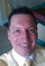 Dr. George Arthur Ellwanger, DC