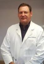Steven R Growney, MD