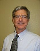 Dr. Steven R Kaster, MD