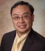 Dr. Suttisak Chavalithamrong, MD