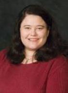 Dr. Tanya A Threewitt, MD