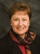 Dr. Teresa D Brock, MD