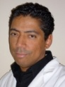 Dr. Terrill Harrington, MD