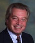 Dr. Thomas Robert Apuzzo, MD