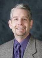 Dr. Thomas E Greely, MD