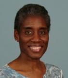 Dr. Valerie A. McFarlane, MD