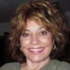 Dr. Victoria A. Gessner, MD