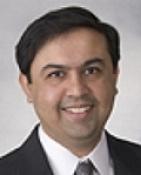 Dr. Wajahat Ali Khan, MD